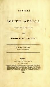 travelsinsouthafrica 1815