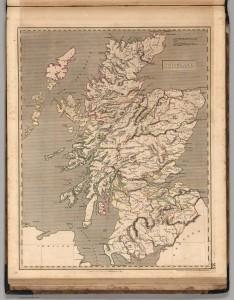 Kirkwood Scot 1817