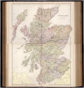 Blackie Scot 1882
