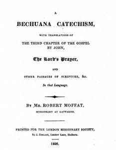 A_Bechuana_catechism_with_tr_of_the_3rd