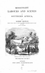Missionary_Labours_and_Scenes_in_Souther
